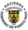 Emblem-department-of-treasury-of-puerto-rico.jpg