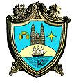 Emblema San Telmo.jpg