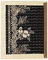 Embroidery Sample (France), ca. 1790–1800 (CH 18338173).jpg