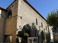 Embrun - Couvent des Cordeliers -818.jpg