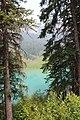 Emerald Lake IMG 5057.JPG