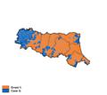 Emilia Romagna 2000 Coalizioni.png