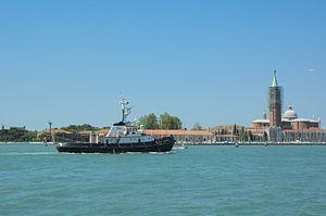 Emilio-Panfido-Venice-20050525-004.jpg