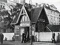 Empfangsgebäude Hermannstrasse um Neuköllln-Mittenwalder Eisenbahn 1900.jpg