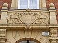 Empire, Liberty, Britannia. Shoreditch Constitional Club, Hoxton London N1. 1903, SN Cranfield.jpg