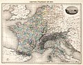 Empire Français en 1811.jpg