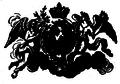 Encyclopédie - Diderot, Ed1, Pl T1-Im1.png