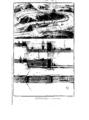 Encyclopedie volume 4-069.png