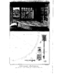 Encyclopedie volume 4-096.png