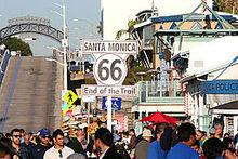 US Route 66 Wikipedia