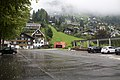 Engelberg in Central Switzerland - panoramio (23).jpg