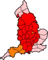 EnglandTraditionalShires.png