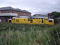 English Electric Class 37 97302 (8061916154).jpg
