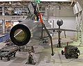English Electric Lightning F6 'XS925 - BA' (16761844404).jpg