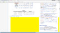 English Wikipedia screenshot using Google Chrome.PNG