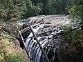Englishmen-river-falls.jpg