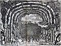 Engraving from 'Scene e machine preparate alle nozze di Teti Balletto reale' – INHA NUM 4 RES 1152 vue 17 Act I 1.jpg