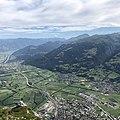 Enio Gonzen Schweiz.jpg