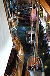 enkhuizen zuiderzee museum schepenhal2