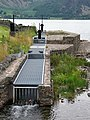 Ennerdale Water Fish Pass - geograph.org.uk - 31629.jpg