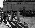 Enrico campana Bike Sharing.jpg