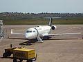 Entebbe Airport - panoramio.jpg