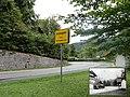 Entering Berchtesgaden - panoramio.jpg
