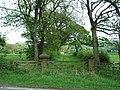 Entrance - geograph.org.uk - 171110.jpg