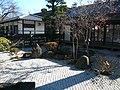Enzanoyashiki, Koshu, Yamanashi Prefecture 404-0053, Japan - panoramio.jpg
