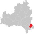 Enzersfeld in KO.PNG