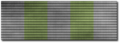 Epic Ribbon.png