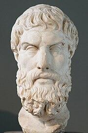 Epikouros BM 1843