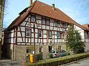 Eppingen-gerbergasse3.jpg