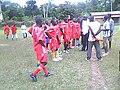 Equipe de football de Gbogolo.jpg