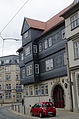 Erfurt, Regierungsstraße 62-001.jpg