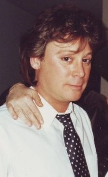 Eric Carmen early 1990s.jpg