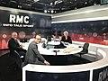 Eric GIRARDIN député de la Marne - RMC.jpg