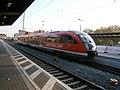 Erlangen, Bahnhof - panoramio (1).jpg