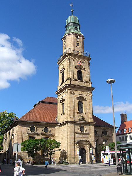 File:Erlangen-Hugenotten-Kirche.jpg
