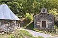 Ermita de Corneantes - Cervantes - Lugo - panoramio.jpg