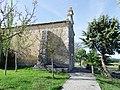 Ermita de la Virgen de la Vega 12.jpg
