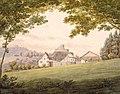 Erndhalde Samuel Birmann 1875.jpg