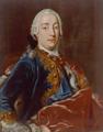 Ernest Frederick, Duke of Saxe-Coburg-Saalfeld - Veste Coburg.png