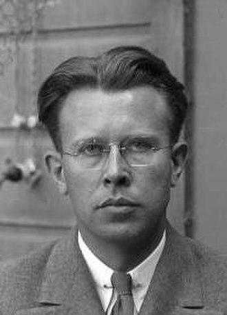 Group 3 element - Lawrencium, the only synthetic element in the group, was named after American physicist Ernest Lawrence, the inventor of the cyclotron atom-smasher and founder of discovery place, then-called Lawrence Radiation Laboratory (now Lawrence Berkeley National Laboratory)
