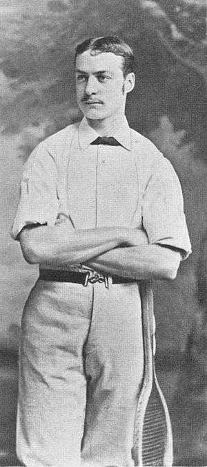 Ernest Lewis - Image: Ernest w lewis