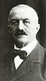 Ernesto Breda, fondatore dell'omonima società, sec. XX primo quarto - san dl SAN IMG-00002406.jpg