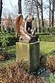Ernst Herter grave1.JPG