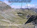 Erosion diferencial tendenera 400.jpg