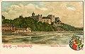 Erwin Spindler Ansichtskarte Bernburg-Wappen.jpg