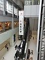 Escalator at Haneda.jpg